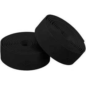 Cinelli Cork Handelbar Tape extra long black